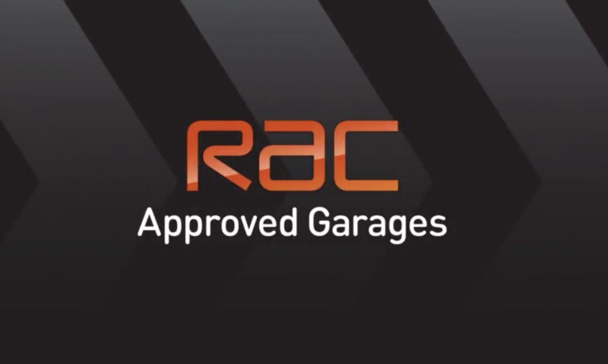 CVM Garage Northwich MOT Test and Repair Centre