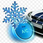 Air condition Service Northwich